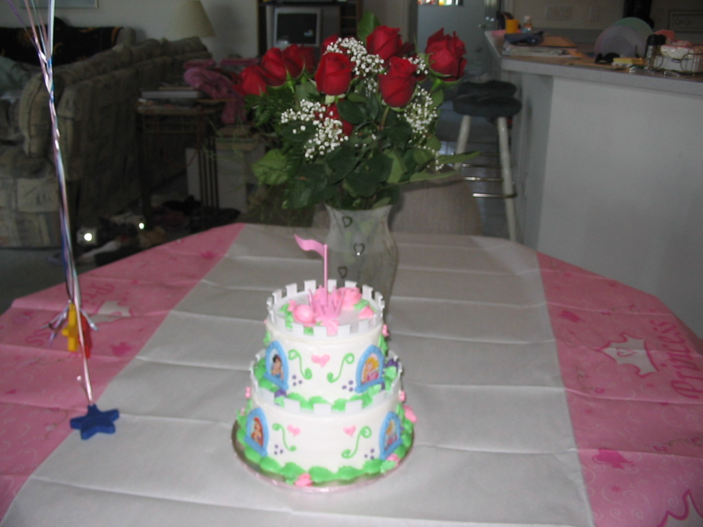 Design Your Own Cake At Publix : You can custom design your own:Anny s blog:So-net???